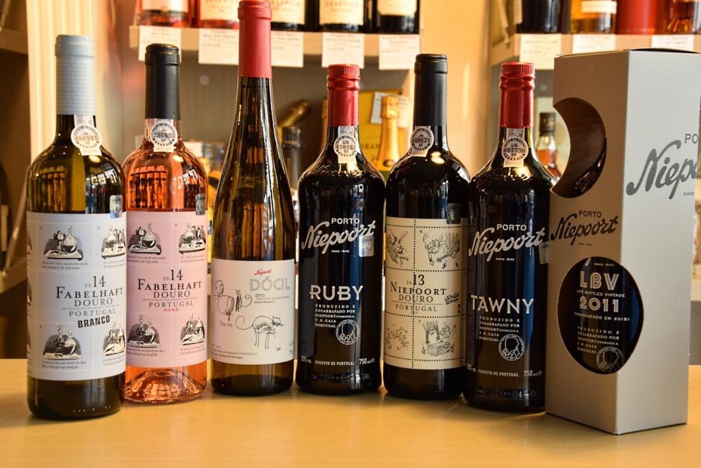 Niepoort Wines.JPG