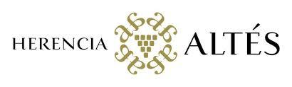 Logo Herencia Altes.jpg