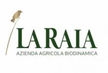 Logo La_Raia.JPG