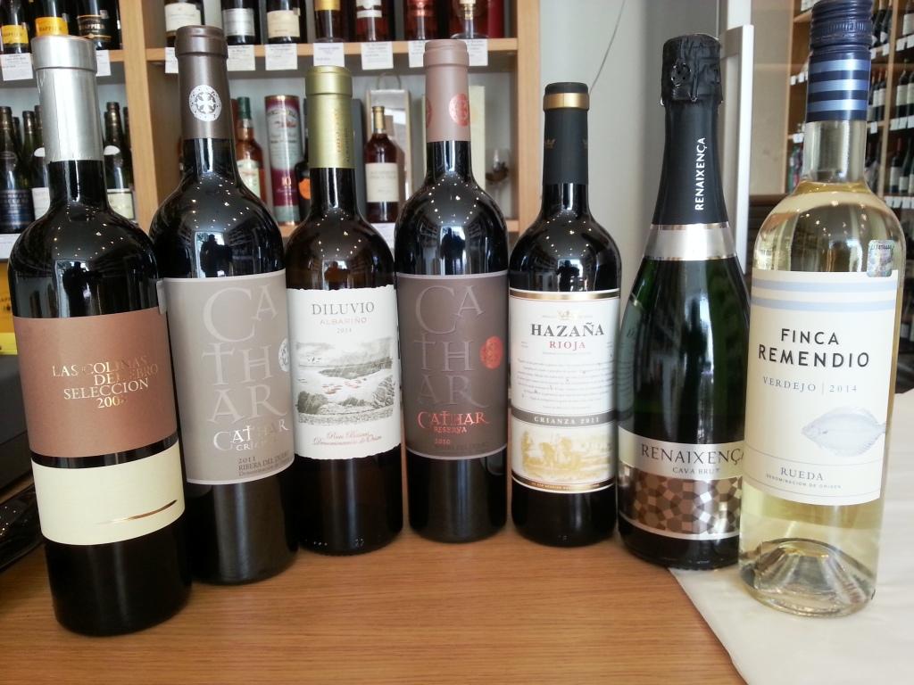 Spanijas vini.jpg