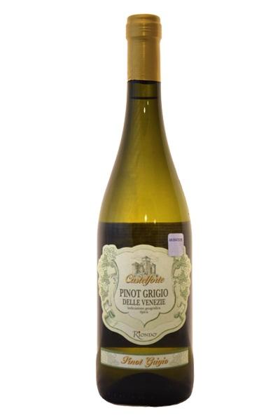 Pinot Grigio Castelforte.JPG